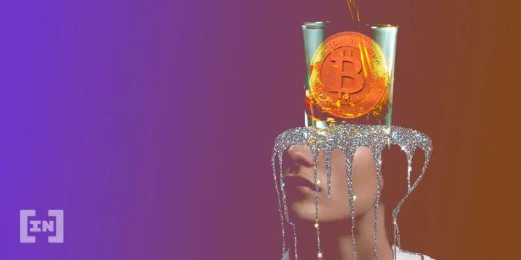 Bitcoin mocno spada po nieudanej próbie przebicia ATH