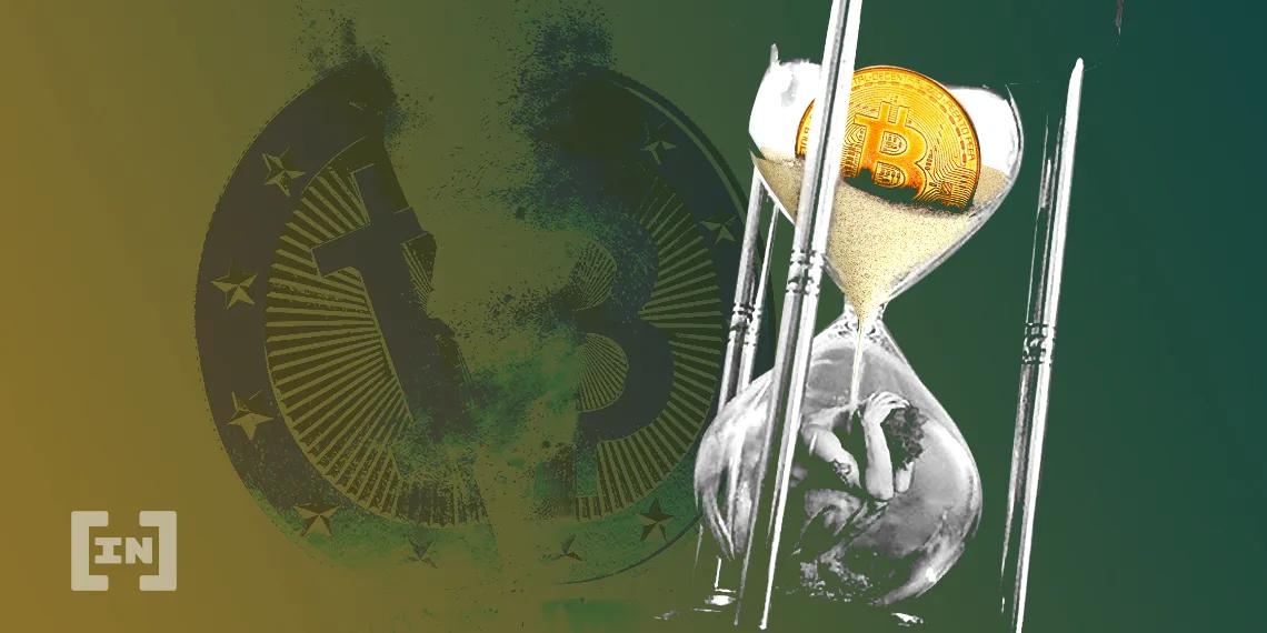 Cykle Bitcoina (BTC) wydłużają się – hipoteza potwierdzona