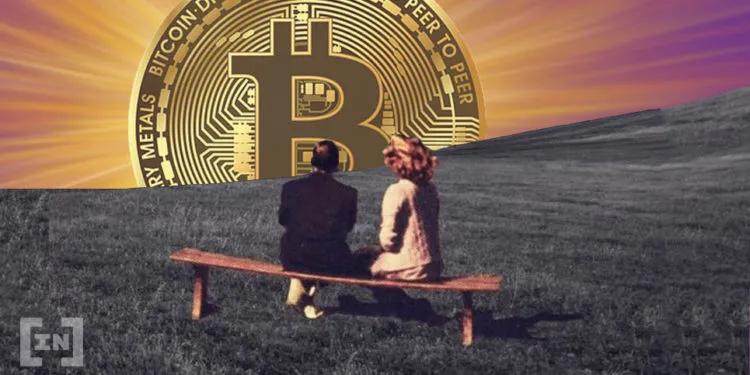 Bitcoin przebija ATH kapitalizacji rynkowej i wyceny w PLN
