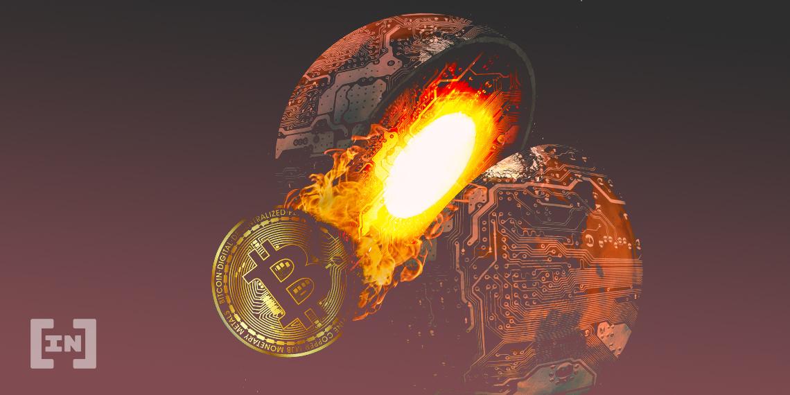kopanie ethereum mining kryptowalut