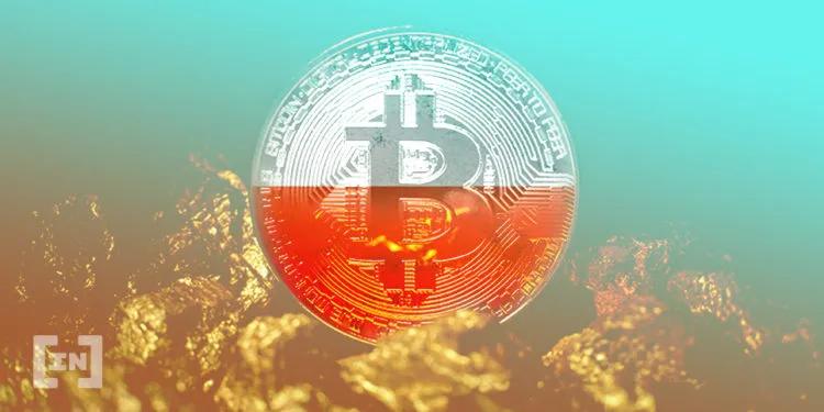 Bitcoin i kryptowaluty w Polsce są bardzo popularne, ale polskie władze pozostają oporne w stosunku do branży kryptowalut.