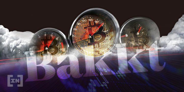 Bakkt wykupuje duże ubezpieczenie, by zabezpieczyć swoich klientów | beincrypto.pl