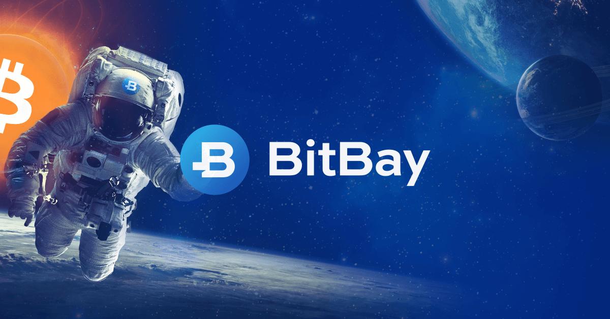 Giełda BitBay | beincrypto.pl