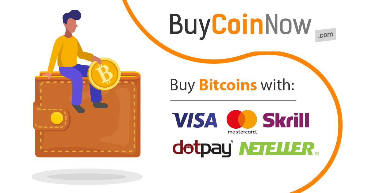 Kantor BuyCoinNow | beincrypto.pl