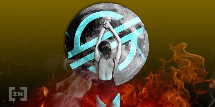 Flare Network zintegruje Stellar z Ethereum