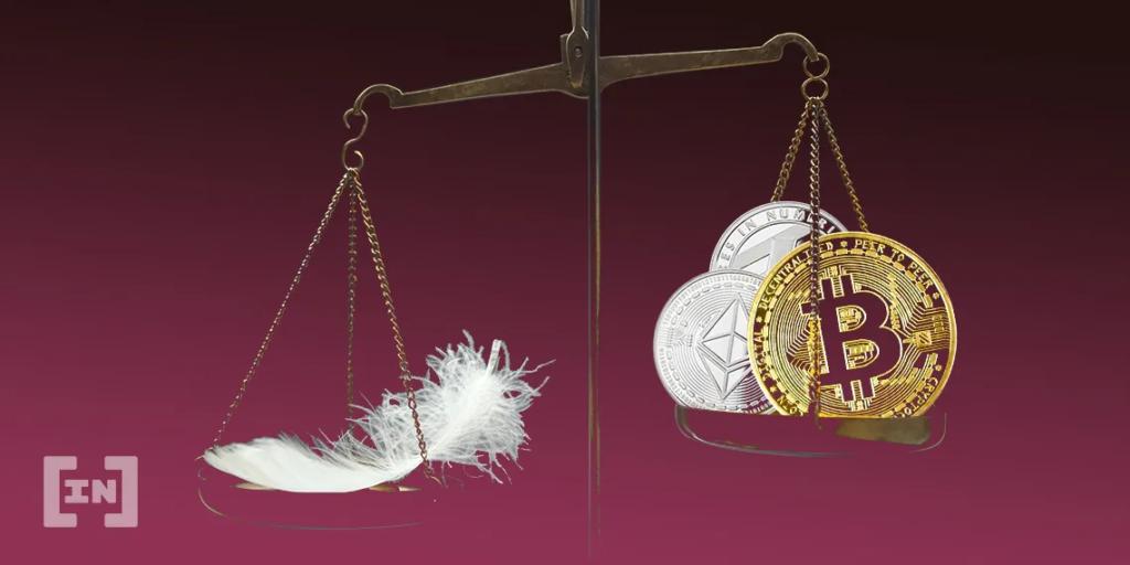 FXMAG kryptowaluty bitcoin w świecie. podatki, regulacje, legalność regulacje,bitcoin (btc),europa,podatki,polska,światowe regulacje bitcoin,wiadomości,informacje 1