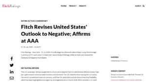 Negatywny_rating_dla_USA