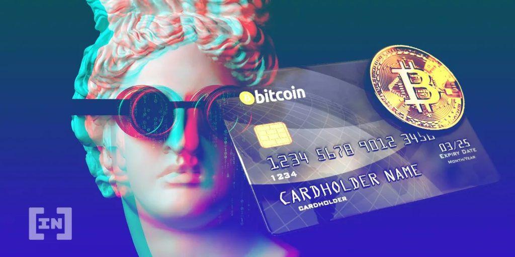 black friday 2020 bitcoin