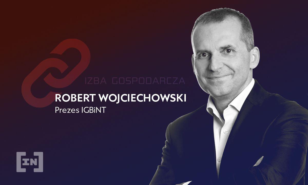 Jak oczyścić polski rynek krypto ze scamów i piramid finansowych?