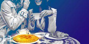 Bitcoin w kieszeni: najlepsze portfele mobilne kryptowalut w 2021 roku