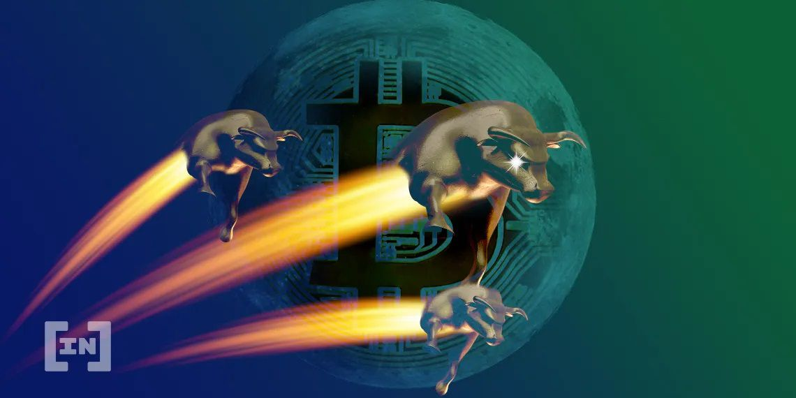 Latynoamerykański gigant e-commerce MercadoLibre kupuje Bitcoina za 7,8 milionów USD