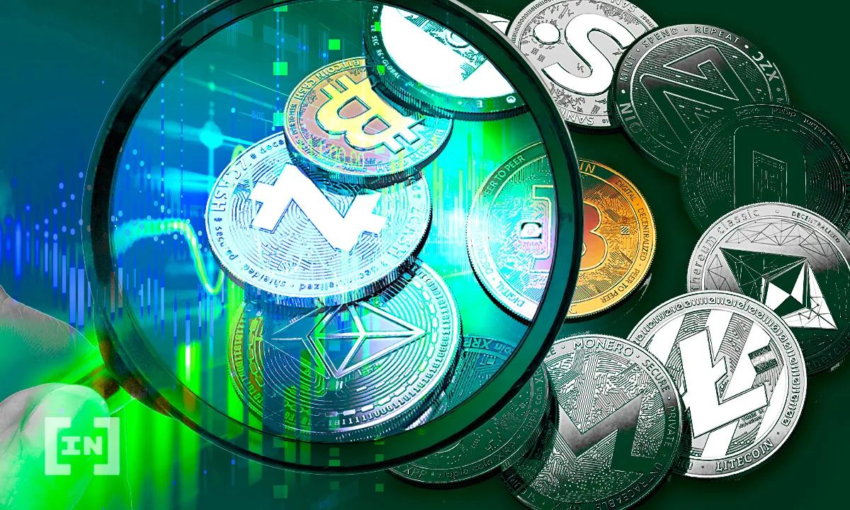 bitcoin wiadomości