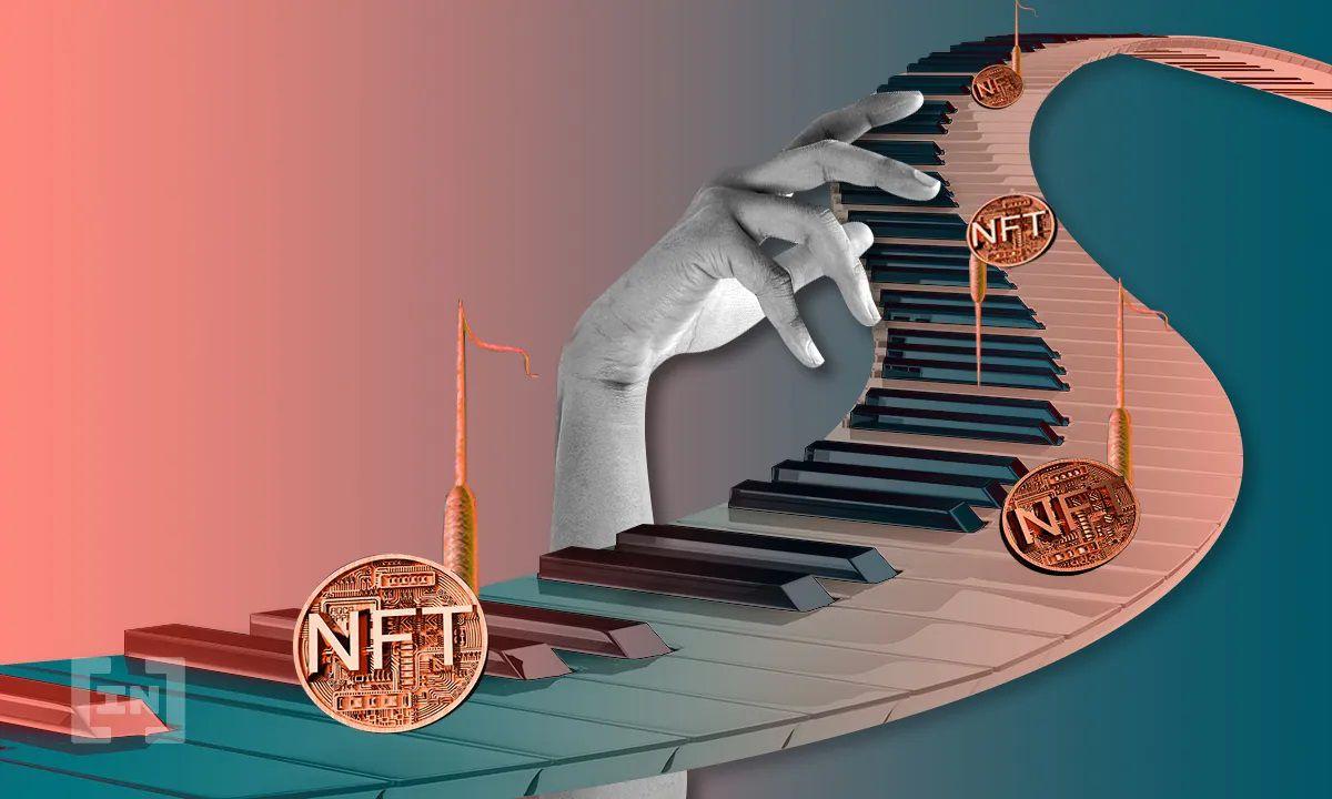 Binance rozdaje NFT na BSC, aby nagrodzić użytkowników, planuje uczynić inicjatywę globalną