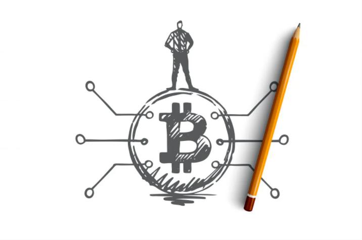 Sposoby na zarabianie na kryptowalutach