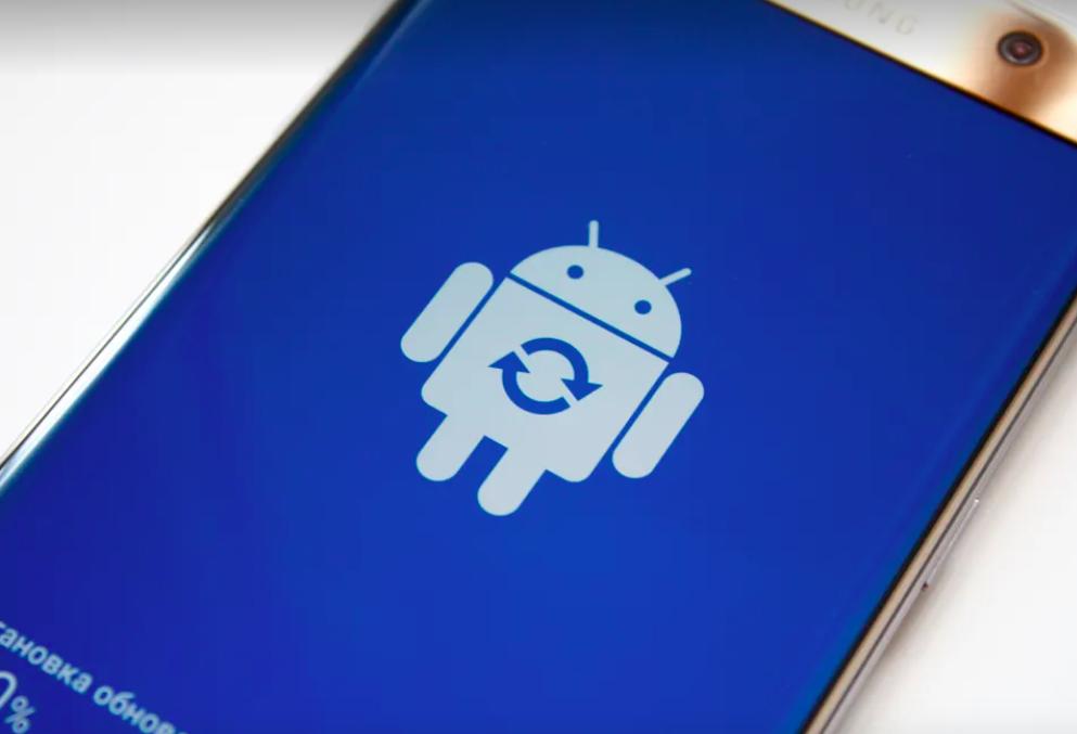 Jak kopać ETH na Androidzie?