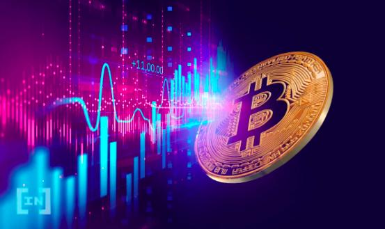 Kurs Bitcoina: Kupuj nisko sprzedawaj wysoko