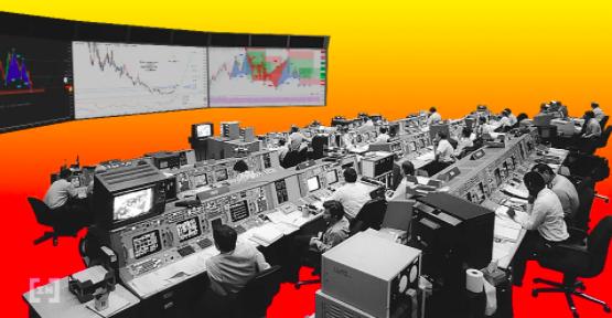Analiza techniczna Bitcoin