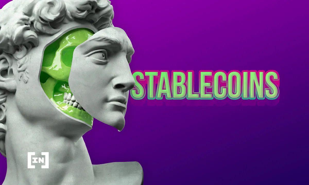 Analiza on-chain: SSR pokazuje zwiększoną siłę nabywczą dla stablecoinów