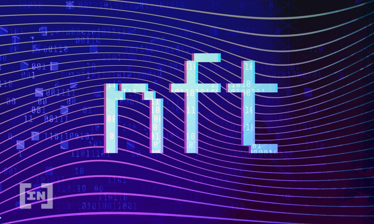 BLES ogłasza launchpad umożliwiający tokenizowane finansowanie dla twórców NFT