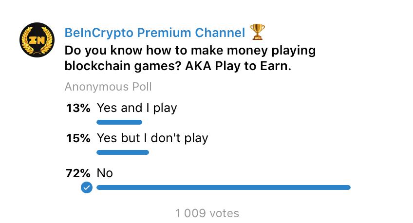 Kanał Premium - edukacja